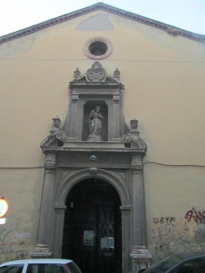 Iglesia de Santiago 001