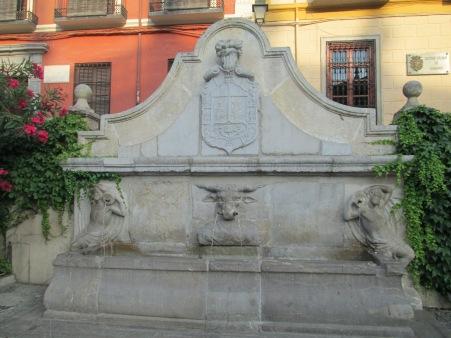 Plaza Nueva 002