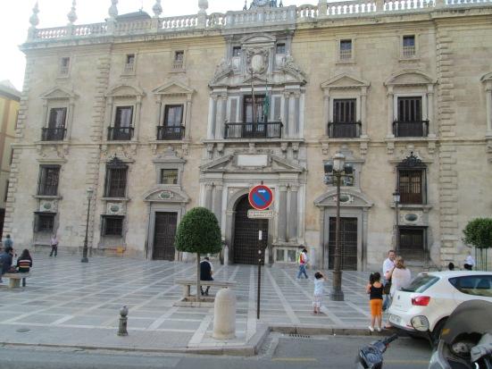 Plaza Nueva 003
