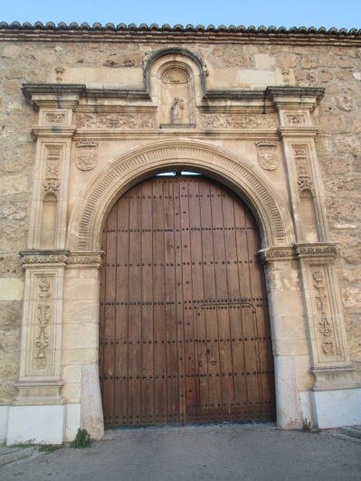 La Cartuja de Granada