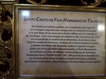 Comrndadoras de Santiago
