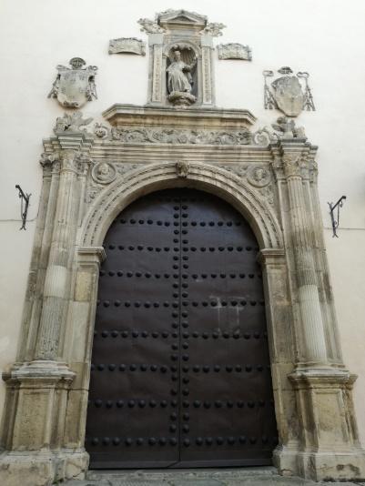 Iglesia de San Matíass
