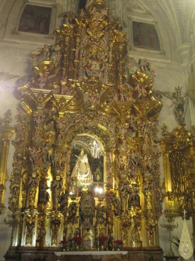 Santo Domingo,