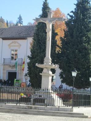 Barrio de El Realejo 24