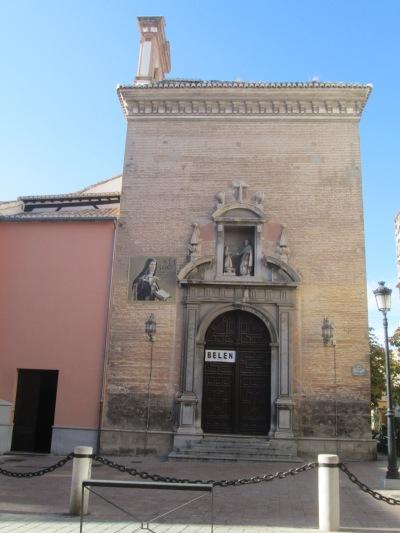 Barrio de El Realejo 049