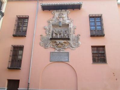Barrio de El Realejo 050