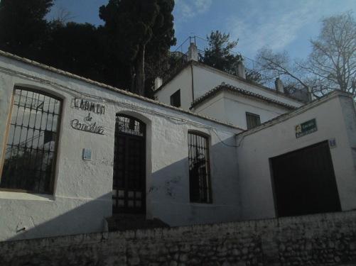 barrio-de-el-realejo-2-015