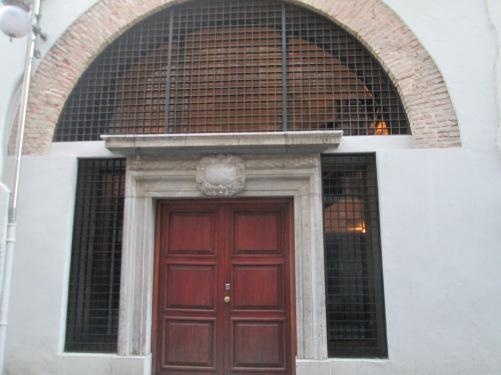 convento-del-carmen-ayuntamiento-001