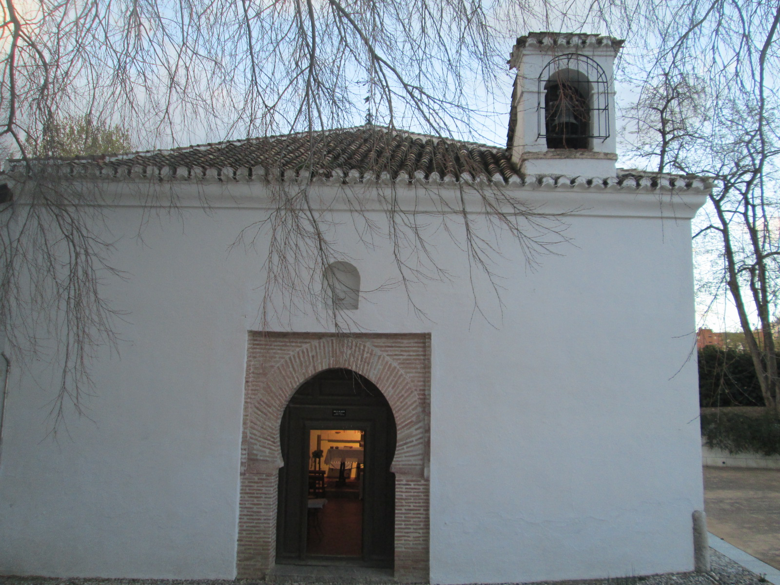 ermita-san-sebastian-alcazar-genil-004