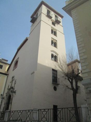 Igl. San Matías y Realejo 035