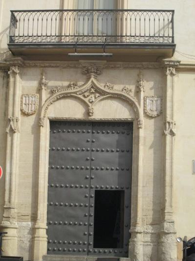 Igl. San Matías y Realejo 040