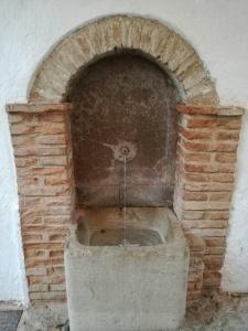 Pilar. Realejo. Granada