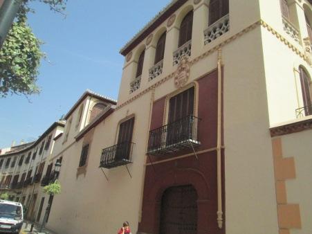 Palacios y casas del Realejo 002