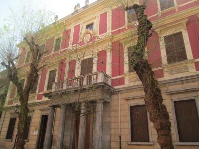 Palacios y casas del Realejo 006