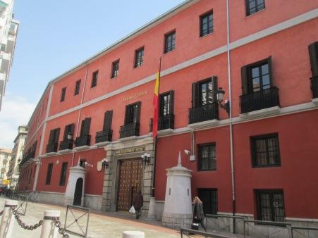 Palacios y casas del Realejo 025