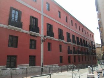 Palacios y casas del Realejo 026