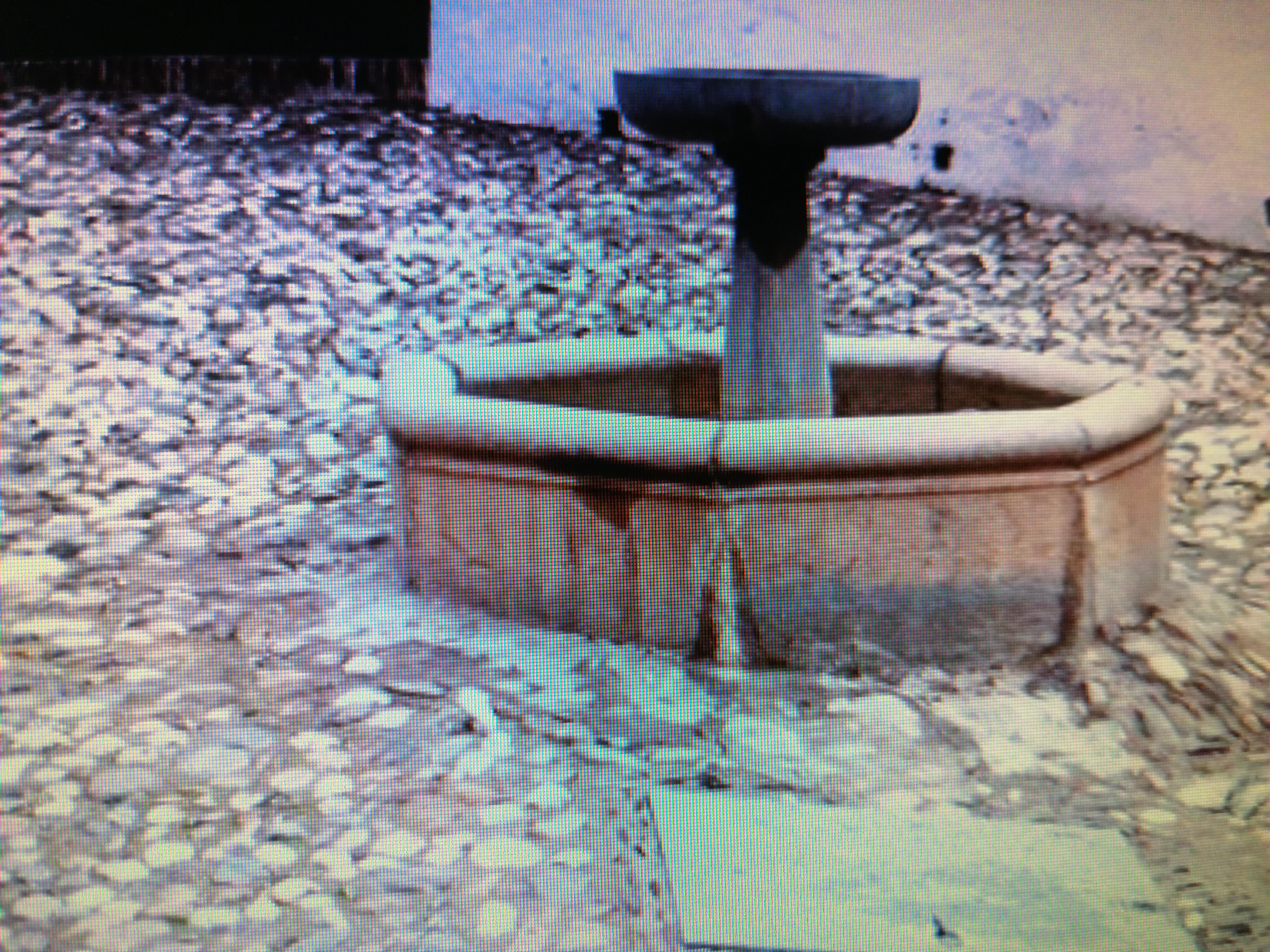 Fuente Plaza Virgen del Carmen